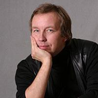 Липницкий Алексей Савельевич