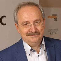 Пургин Юрий Петрович