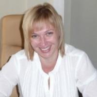 Самохина Ирина Владимировна