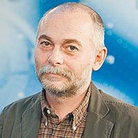 Мучник Виктор Моисеевич