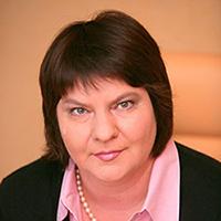 Шарафиева Татьяна Андреевна